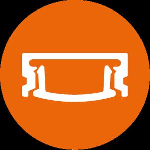 Acrilight-icone-profili