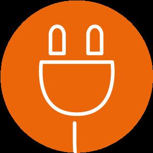 Acrilight-icone-lampade