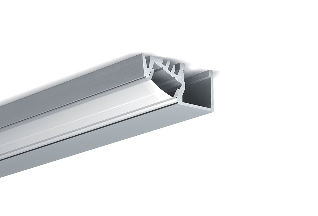 Plafoniera Led Soffitto Bricoman : Plafoniera led soffitto bricoman: illuminazione e lampadine bricoman