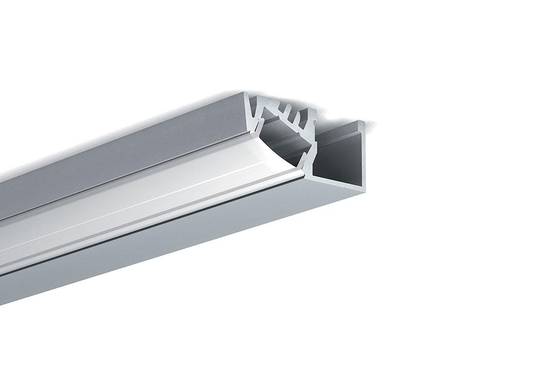 Diadema drawers and bases acrilight sistemi per l illuminazione